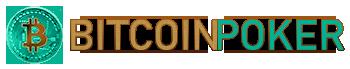 BitcoinPoker.su