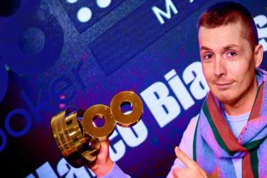 Кто победил в покерном фестивале 888poker в Мадриде